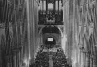 Orgue_Bas._de_Saint-Quentin__Doc_4_Messe_dinauguration_28_mai_1967